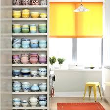 Martha Stewart Home Decorators Catalog | martha stewart home decorators catalog home decorators collection