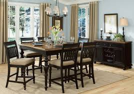 z gallerie dining room chairs u2013 best dining room u2013 z