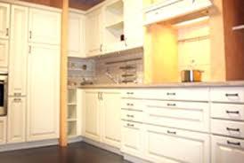 cuisine couleur vanille cuisine couleur vanille 7 avec affordable deco salon blanc et