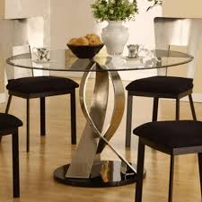 Zinc Top Bar Table Glass And Wood Dining Table Spindle Back Chair Zinc Top Round