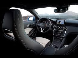 mercedes 180 a class 2012 mercedes a class a 180 cdi interior 3 1280x960