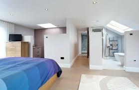 dressing room tumblr dormer bedroom dormer ideas attic bedroom storage sportfuel club