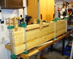 6 Free Workbench Plans U2014 Diy Woodworking Plans by