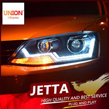 online get cheap jetta xenon headlights aliexpress com alibaba