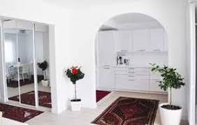 chambres d hotes larmor plage chambre d hôtes de charme villa ker gwenn à larmor plage