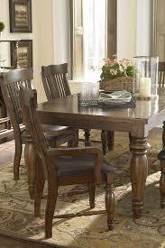 havertys dining room sets havertys dining room furniture salevbags
