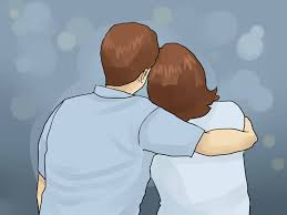 thanksgiving family vacations how to plan a family vacation 13 steps with pictures wikihow