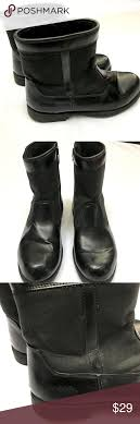 totes s winter boots size 11 mens totes dave stadium winter boots size 11 ankle shoes ankle