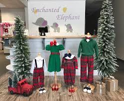 enchanted elephant boutique home facebook