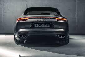 porsche panamera sport 2017 1703 porsche panamera sport turismo 04the car expert the car expert