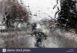 Pizzeria Bad Wiessee Children Window Rain Stockfotos U0026 Children Window Rain Bilder Alamy