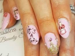 beyonce nail art images nail art designs