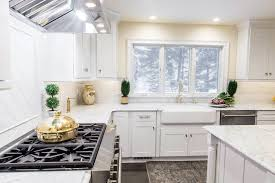 after kitchen design trends to look out for in cheshire modern