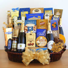 gourmet gift basket indulge in our gourmet gift baskets gifts ready to go