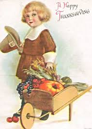 the first thanksgiving 1621 what was really on the menu at the first thanksgiving u2013 dusty old