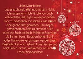 schöne weihnachtsgrüße bilder texte und sprüche