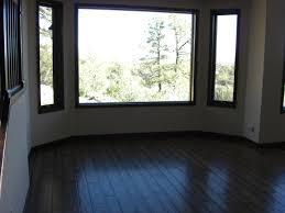 engineered wood flooring walk on wood prescott az