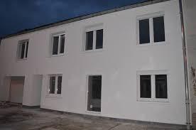appartement a louer 3 chambres aba immobilier contruction et promotions