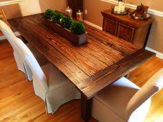 Custom Built Dining Room Tables by Steampunk Tv Stand Creations By Double 07 Pinterest Tv