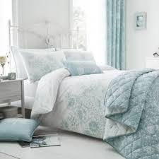 Duvet Protectors Uk Bedding Duvets And Pillows At Tj Hughes