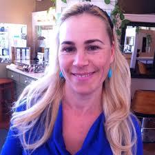 staff fresh hair salon jamaica plain haircuts