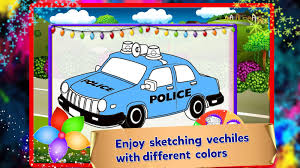 colouring and painting games for girls android apps on google play