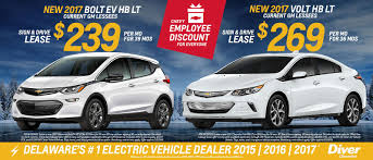 chevy vehicles 2016 chevrolet dealer wilmington de diver chevy