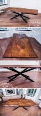 16 best dining table images on pinterest kitchen tables live