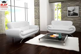 Leather Sofa Beds Uk Sale Welcome Rjf Furnishings