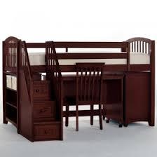 boys loft beds boys loft bed rosenberry rooms