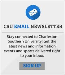 admissions charleston southern university