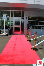 lexus dealer manhattan ny 107 best red carpet entrances images on pinterest special events
