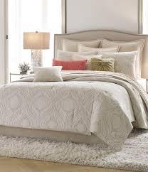dillards girls bedding candice olson bedding u0026 bedding collections dillards