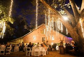 wedding lighting ideas wedding lighting ideas tent lighting goodwin events