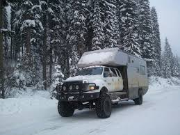 survival truck gear 14 survival vehicles for your end of days commute