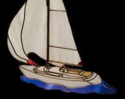 boat decor etsy