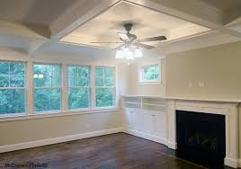 paint finish paint sheen interior paint interior painting flat