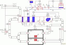 chiller wiring diagram chiller wiring diagrams