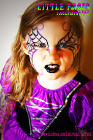 halloween paintings ideas best 25 witch face paint ideas only on pinterest halloween