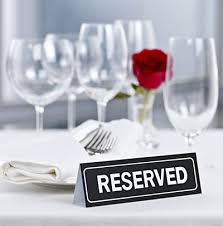 book a table online restaurant reservation at india india 2 whitton