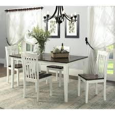small glass kitchen table small dinette table dining room living room furniture leather