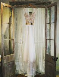 wedding dresses new orleans magical new orleans wedding at race religious
