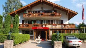 Wetter Bad Feilnbach 14 Tage Hotels Bad Wiessee U2022 Die Besten Hotels In Bad Wiessee Bei Holidaycheck