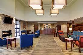 Comfort Suites Midland Comfort Suites 182 2 1 8 Updated 2017 Prices U0026 Hotel