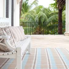 Dash And Albert Diamond by Albert And Dash Outdoor Rugs Rug Designs