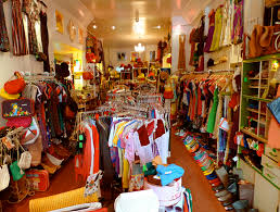 best vintage stores in los angeles cbs los angeles