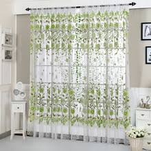 Decorative Window Screens Popular Decorative Room Screen Buy Cheap Decorative Room Screen