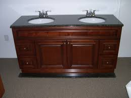 specials blue rock cabinets u2013 kitchen cabinets bath vanities