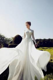 long flowy white dress naf dresses