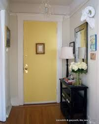 apartment entryway decorating ideas what is a foyer in an apartment trgn c38773bf2521